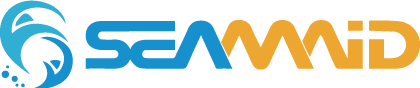 SEAMAID|シーメイドダイビングスクール